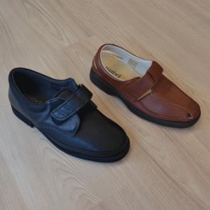 calzado_vestir